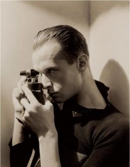 Photo Henri Cartier Bresson