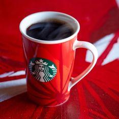 mug_fy15_red_cup_eu_0