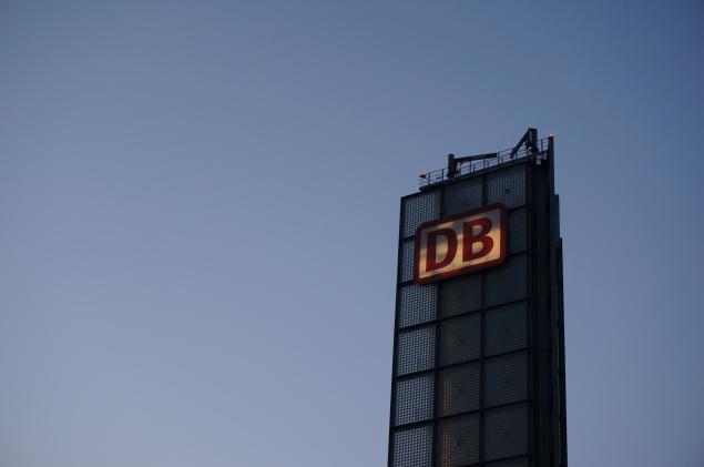 DSC05574
